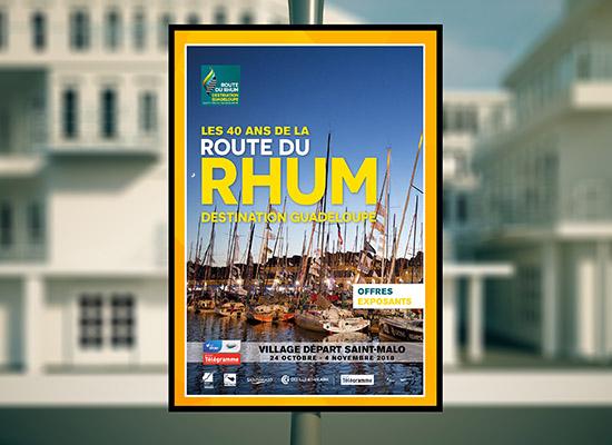 ROUTE-DU-RHUM©Agence-Trois-Petits-Points-Communications