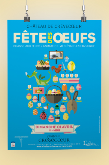 Fete-des-oeufs-Crevecoeur©Agence-Trois-Petits-Points-Communications