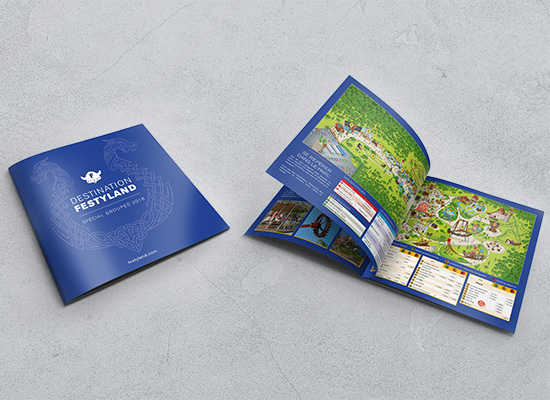 Brochure-groupe-Festyland-2018©Agence-TroisPetitsPoints-Communication
