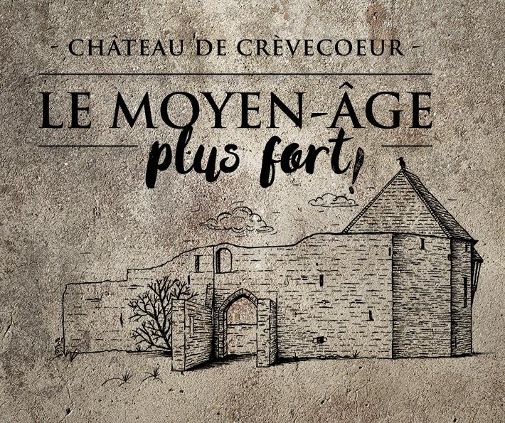 COVER-CREVECOEUR-CHATEAU©Agence-Trois-Petits-Points-Communications