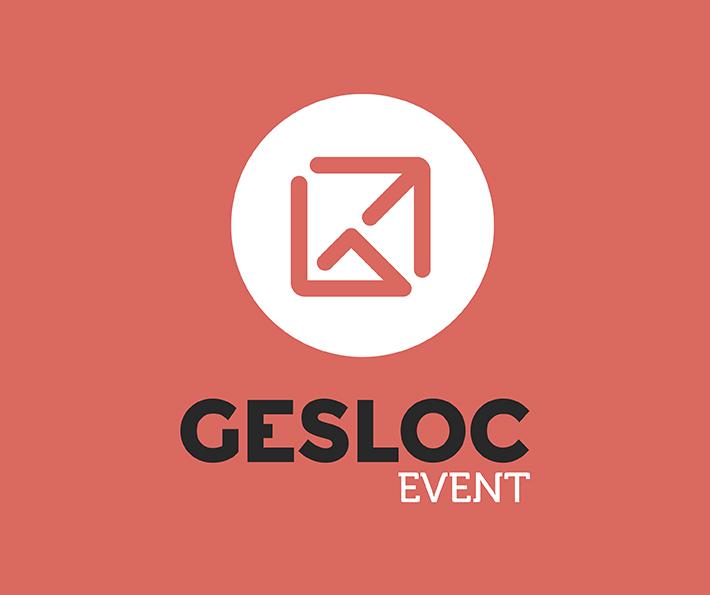LOGO-GESLOC©Agence-TroisPetitsPoints-Communication