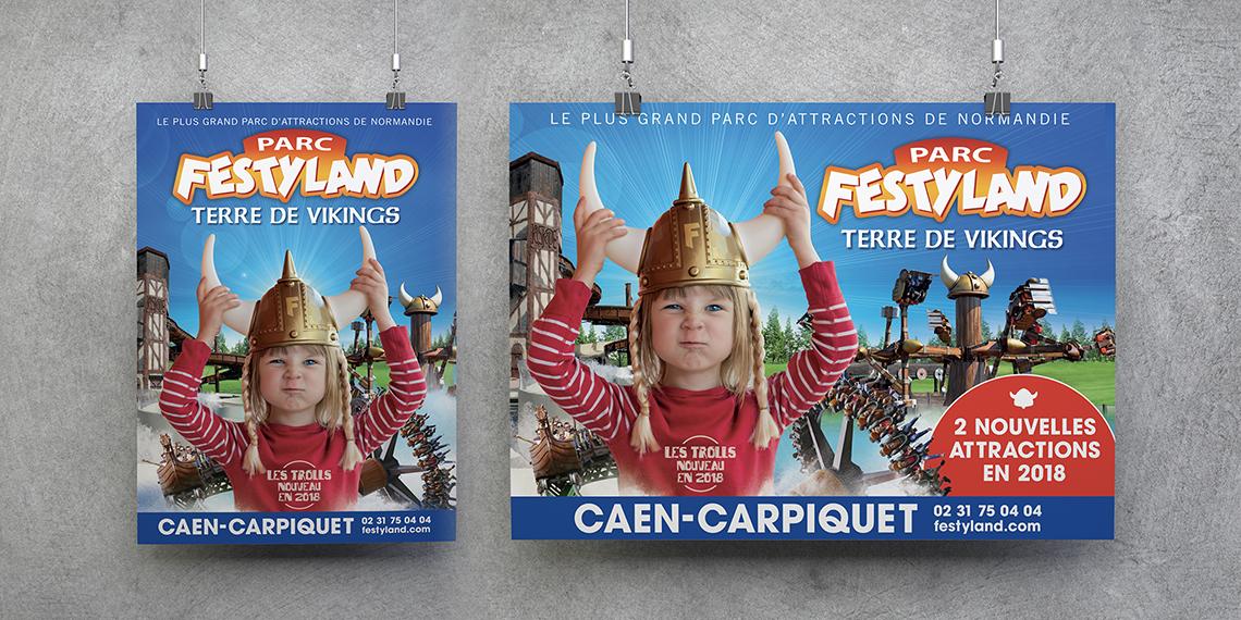 Campagne-Festyland-2018©Agence-TroisPetitsPoints-Communication