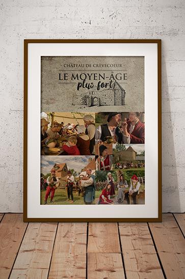 chateau-de-crevecoeur©Agence-Trois-Petits-Points-Communications