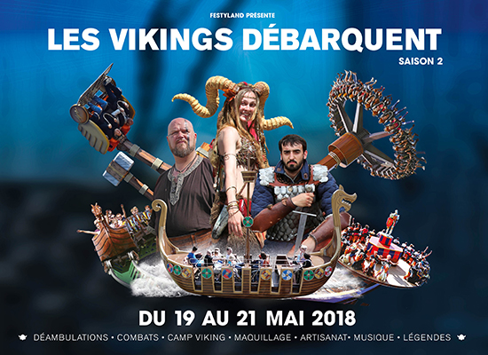 LesVikingsDebarquent-Festyland2018©Agence-Trois-Petits-Points-Communications