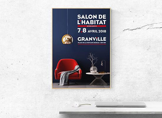 SALON-HABITAT-GRANVILLE©Agence-Trois-Petits-Points-Communications