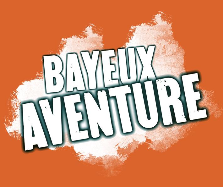 Bayeux-Aventure©Trois-Petits-Points-Communication-Verson