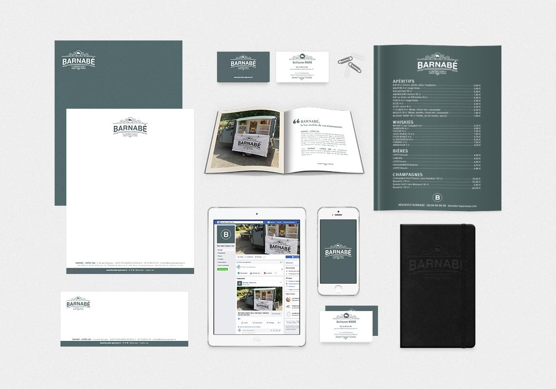 BARNABE©Agence-TroisPetitsPoints-Communication