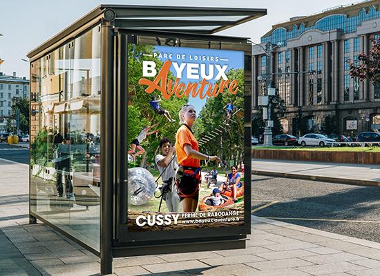 Bayeux_Aventure©TroisPetitsPointsCommunication_2018