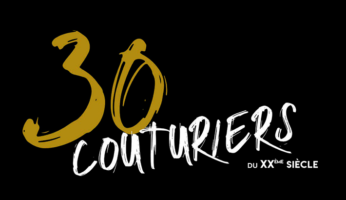 30COUTURIERS©Agence-TroisPetitsPoints-Communication