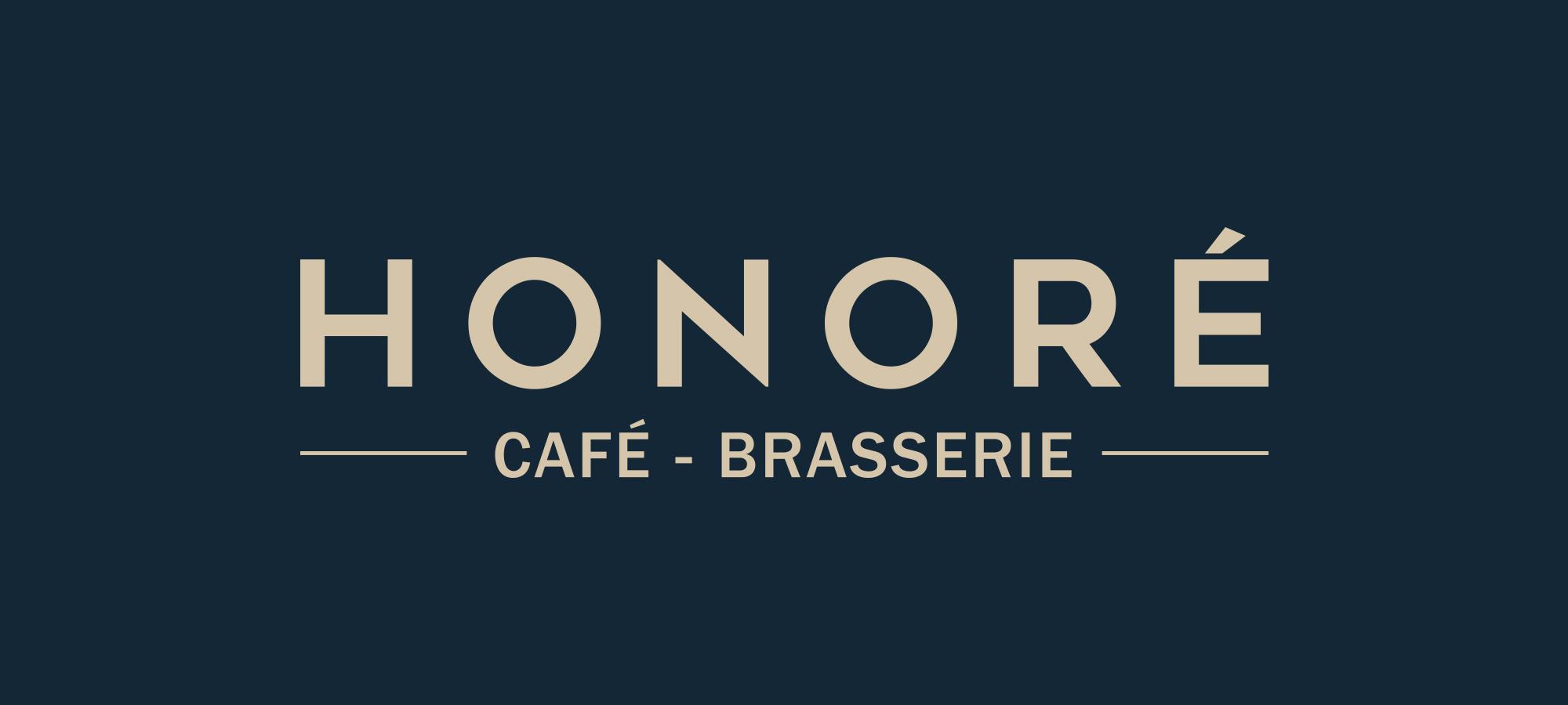 HONORE©Agence-TroisPetitsPoints-Communication