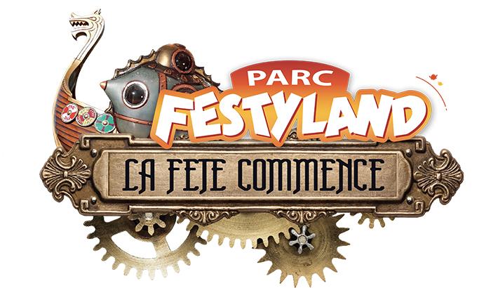Parc_Festyland©Agence-TroisPetitsPoints-Communication