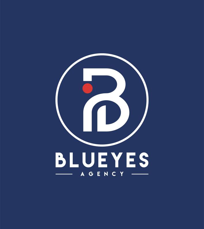 BLUEYES ©Agence-TroisPetitsPoints-Communication