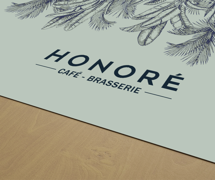 HONORE©Agence-TroisPetitsPoints-Communication