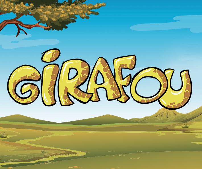 GIRAFOU©Agence-TroisPetitsPoints-Communication