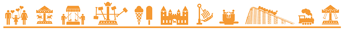 FESTYLAND2020©Agence-TroisPetitsPoints-Communication