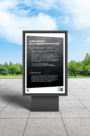 HAUT_PLATEAU©Agence-TroisPetitsPoints-Communication