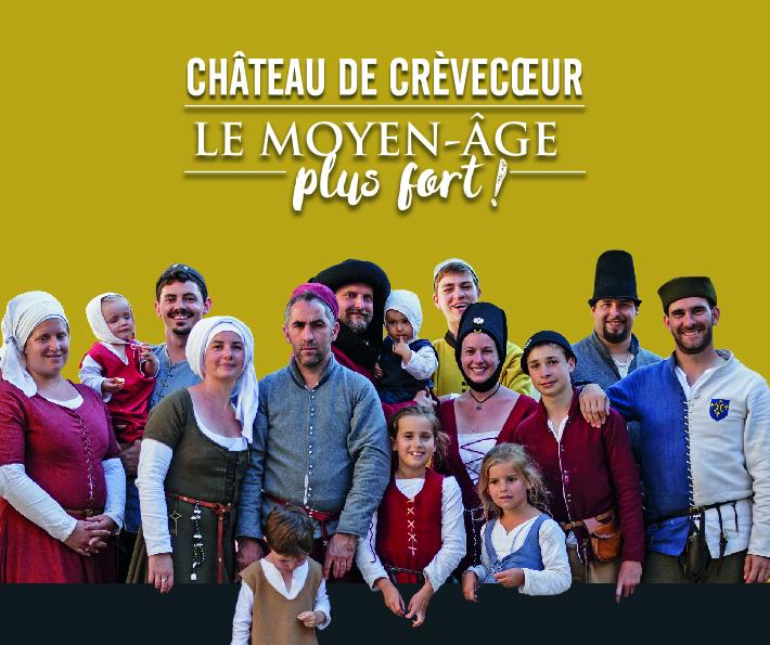 Crevecoeur©Agence-TroisPetitsPoints-Communication