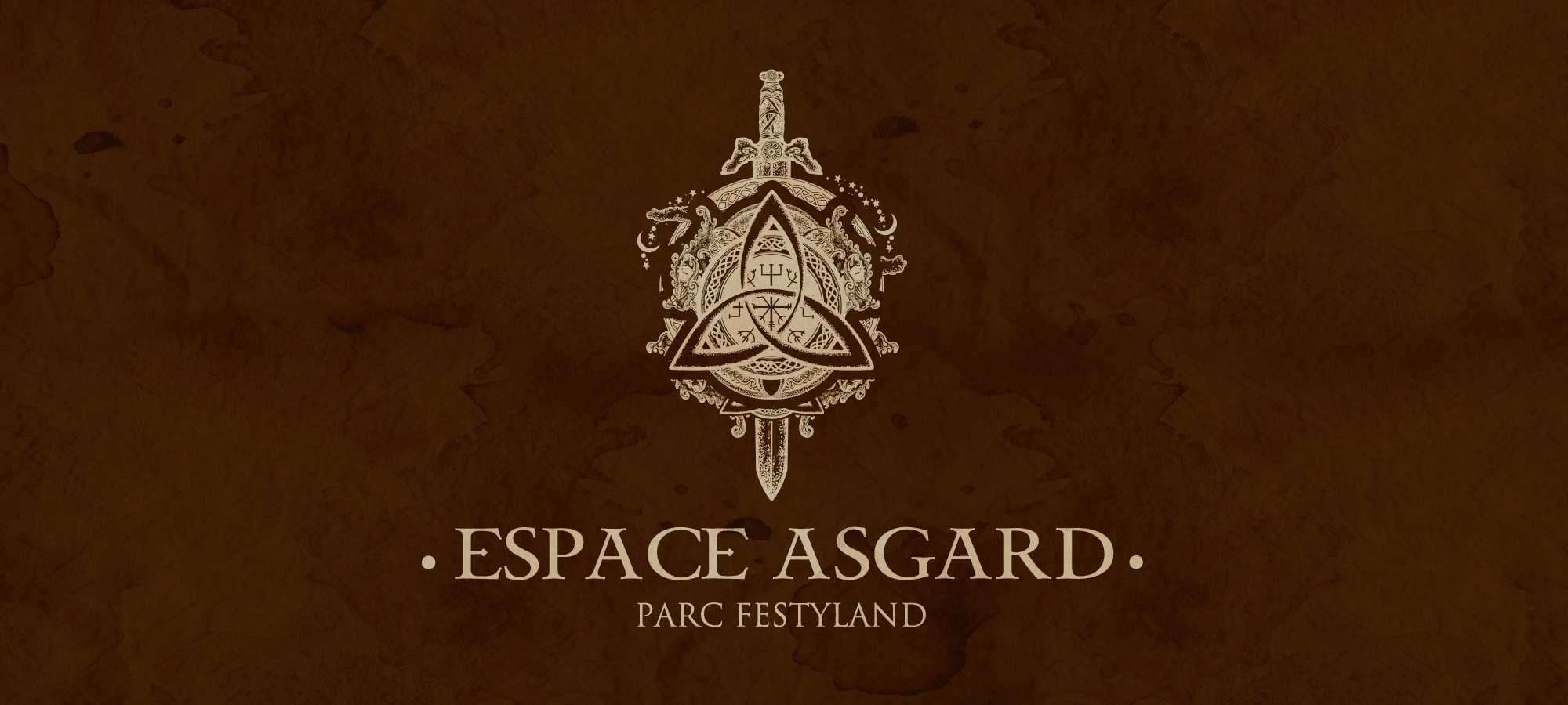 FESTYLAND_ASGARD ©Trois Petits Points Communication