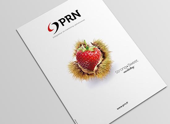 PRN ©Trois Petits Points Communication