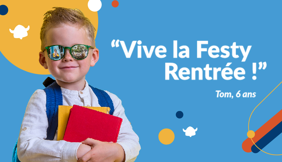 Festyland_Rentree_CP ©Trois Petits Points Communication