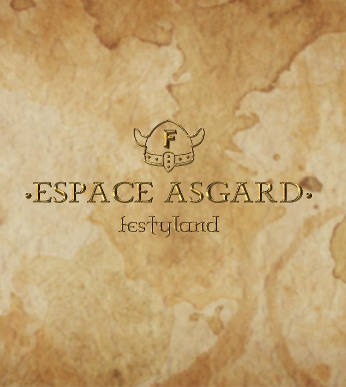 FESTYLAND_ASGARD ©Trois Petits Points Communication
